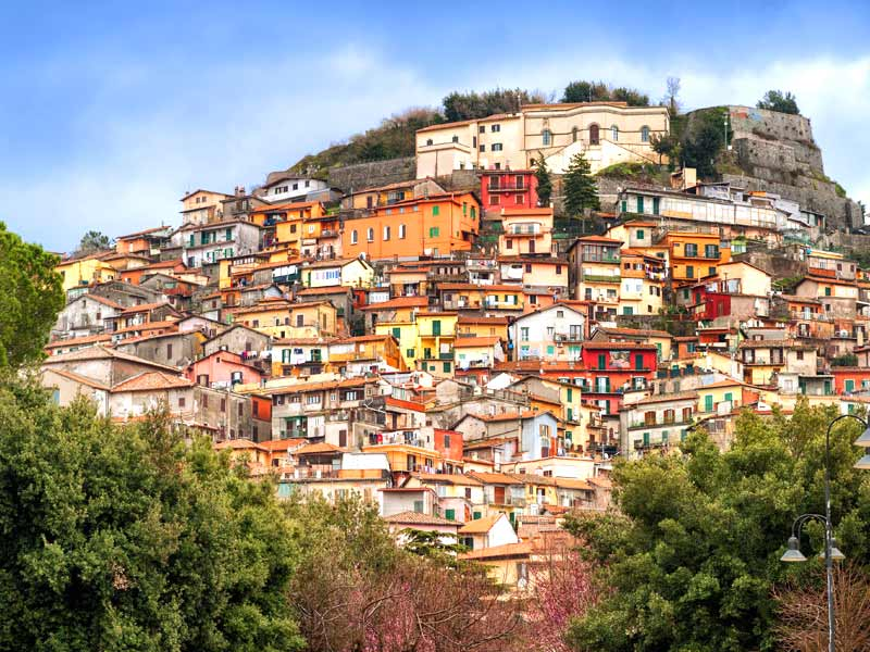 Roma (2).jpg
