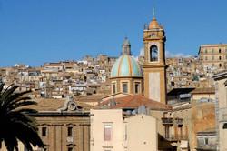 Sicilia (1).jpg