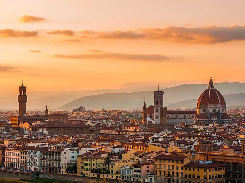 Toscana (6).jpg