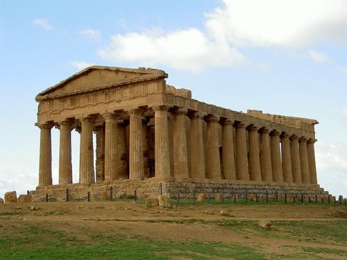 Sicilia (4).jpg