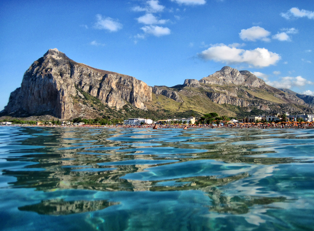 Sicilia (12).jpg