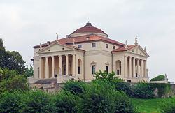 Veneto (1).png