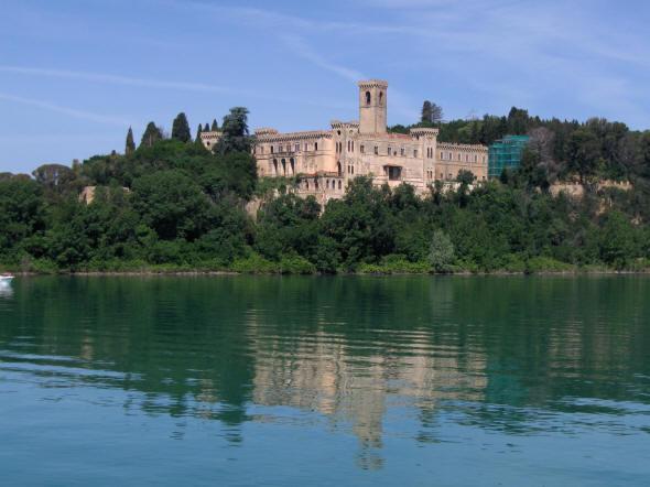Lakes (5).jpg