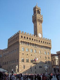 Toscana (5).JPG