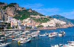 Abruzzo (12).jpg