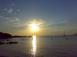 Sardegna (12).jpg