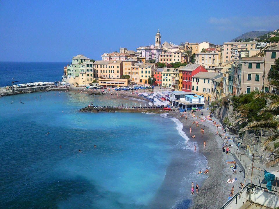 Riviera (3).jpg