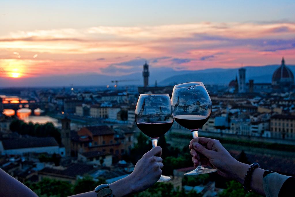 Toscana (8).jpg