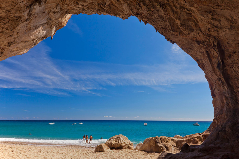 Sardegna (6).jpg