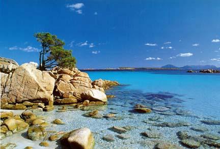 Sardegna (10).jpg