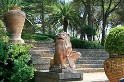 Sicilia (3).jpg