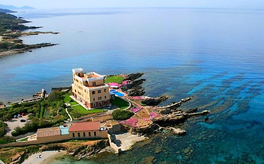 Sardegna (2).jpg