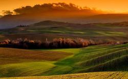 Toscana (16).jpg