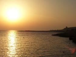 Puglia (16).jpg
