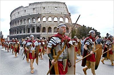 Roma (21).jpg