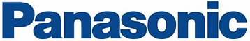 PanasonicLogo.png