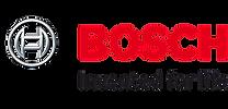 bosch_logo_en_US_edited.png