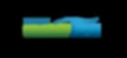 MET-logo-01.png