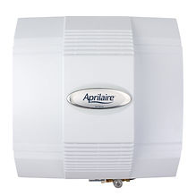 aprilaire-700-humidifier-hero-photo.jpeg