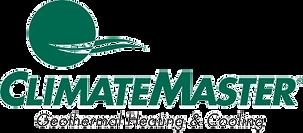 ClimateMaster-Logo-2014-Medium.png