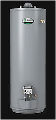 ao-smith-20-gallon-electric-water-heater