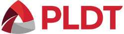pldt logo.png