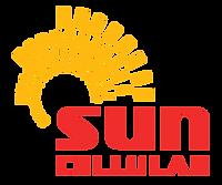 Sun_Cellular_logo.png