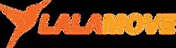 lalamove logo.png