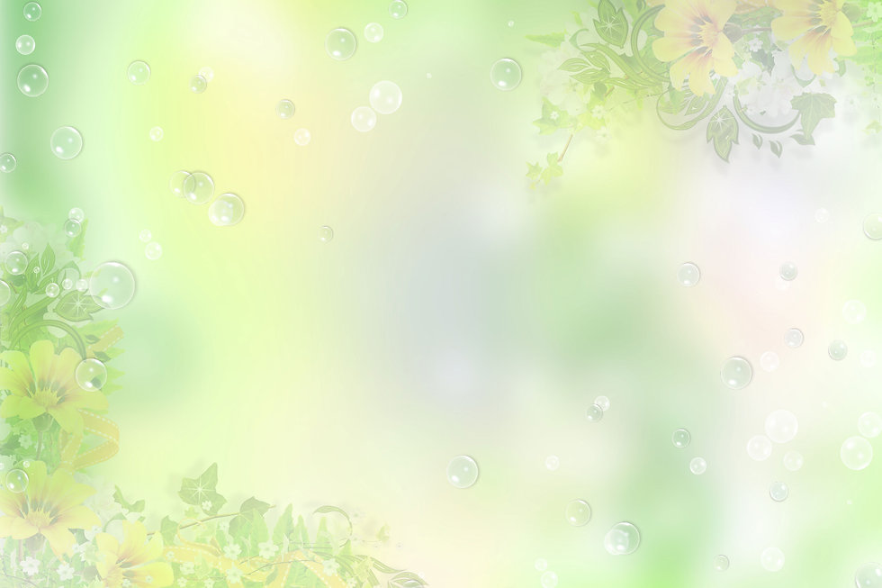 flower-back1372.jpg