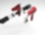 Capture d'écran 2020-03-10 à 11.35.08.
