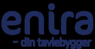 Enira_logo_slagord.png