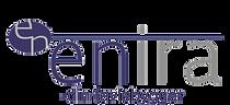 Enira_logo_din_tavlebygger.png