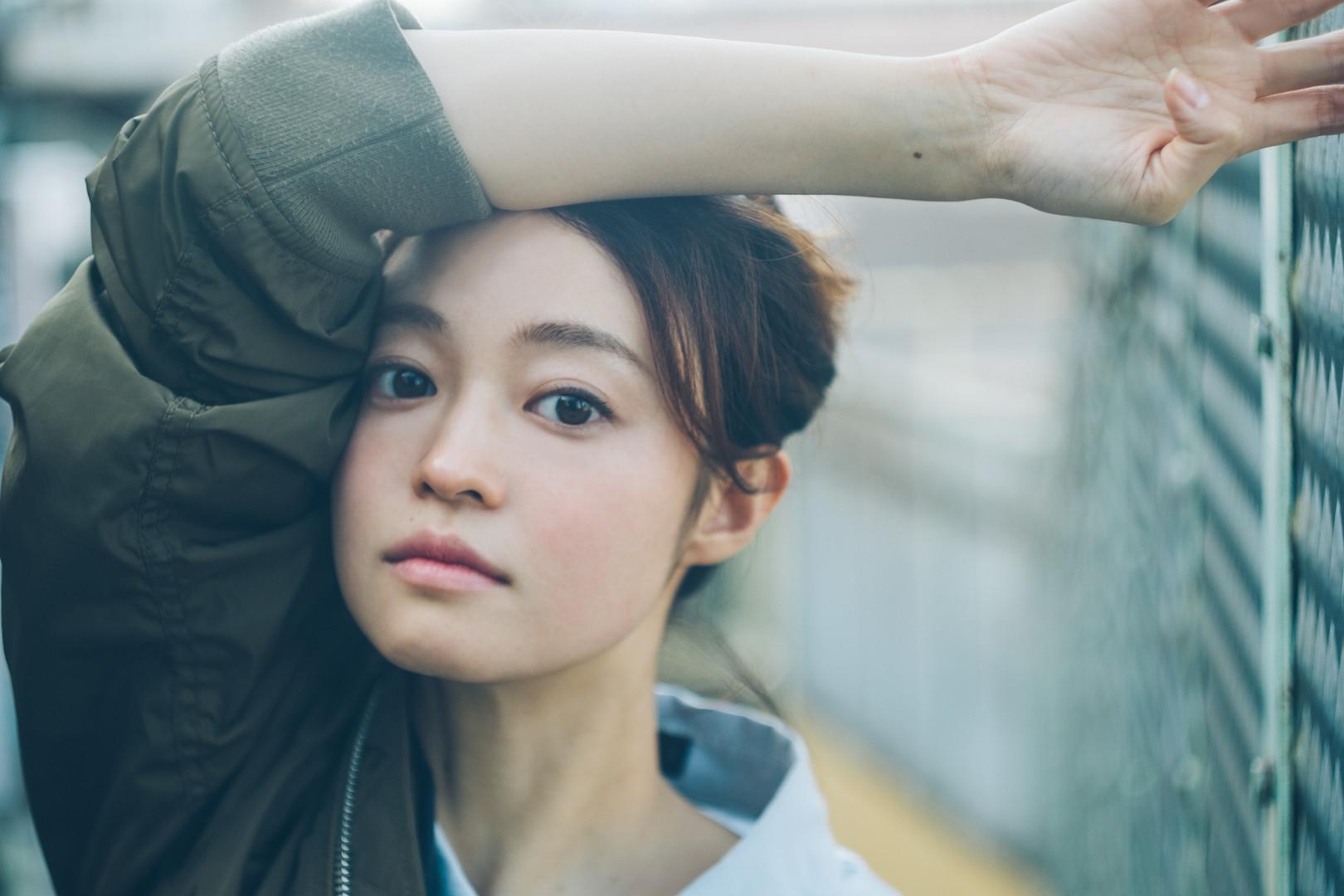 Ryoko Kobayashi