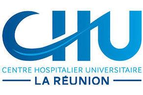Logo_CHU_réunion.jpg
