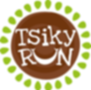 tsiky-run-logo_couleur.png