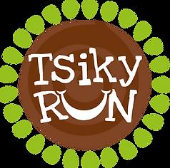 tsiky-run-logo_couleur.png