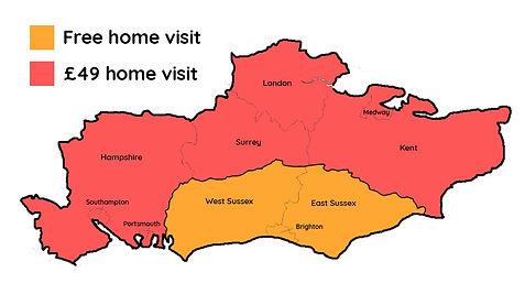 Home visot map copy.jpg