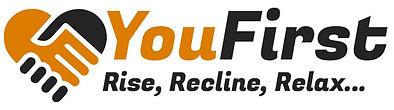 Web Logo Full.jpg