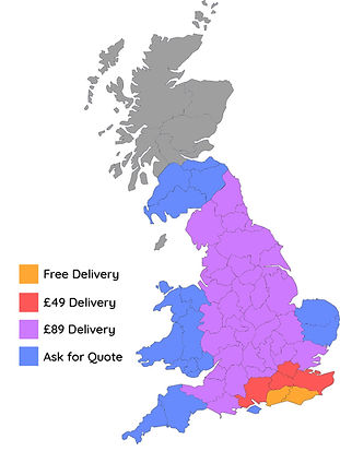 Delivery Map copy.jpg
