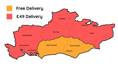 Web Delivery map.jpg