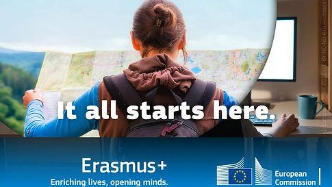 Erasmus 2021-27.image.jpg