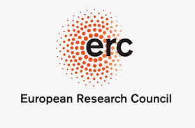 ERC.Image newsletter March.png
