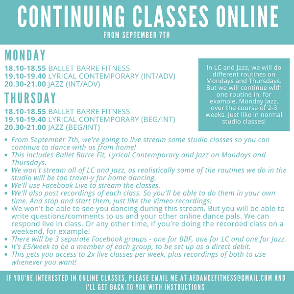 Online Timetable for dance classes in Bristol. Lyrical Contemporary dance class in Bristol, Jazz, Ballet Barre Fitness dance class in Bristol, Burlesque dance class in Bristol, Tap dance class in Bristol, Musical Theatre dance class in Bristol, Commercial dance class in Bristol.