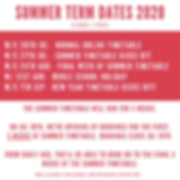 Summer Term Dates 2020.png