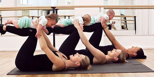 1497361111-best-mum-baby-workouts-xtend-barre.jpg