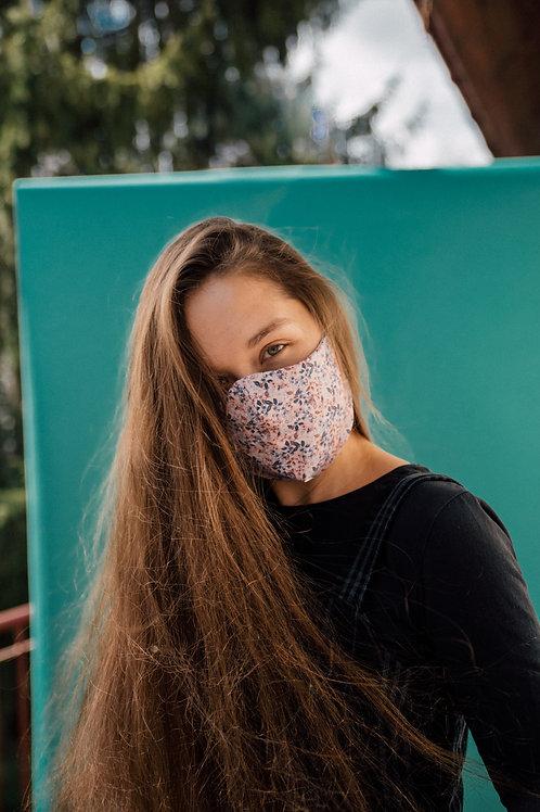 Maska Guapa