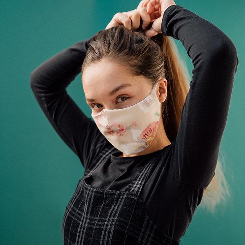 Maska Bella