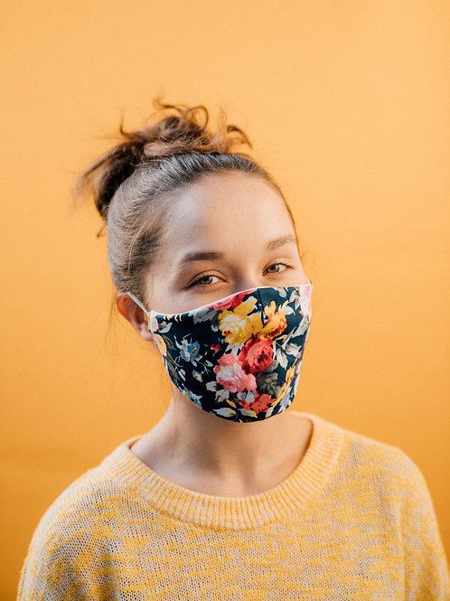 Maska Juliett