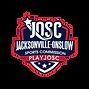 JOSC Logo