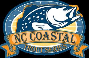 NC-Coastal-Trout.png